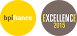 Bpifrance Excellence2015