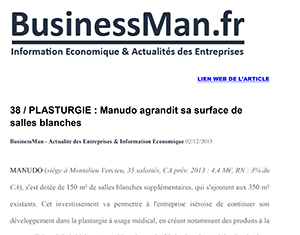businessman.fr 02_12_13