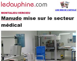 ledauphine.com 26_11_13