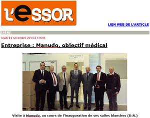 lessor.fr 14_11_13