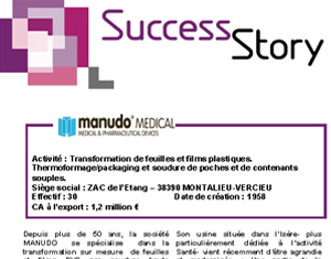 ubifrance.fr success_story