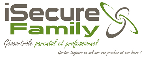 iSecure Family