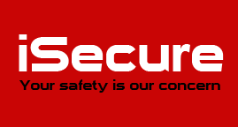 iSecure, security consultant